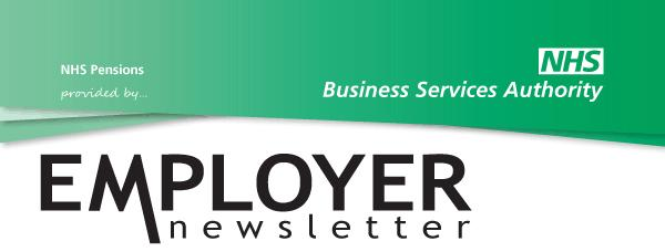 Employer Newsletter