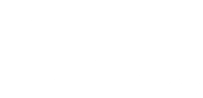 Fairway Training Logo