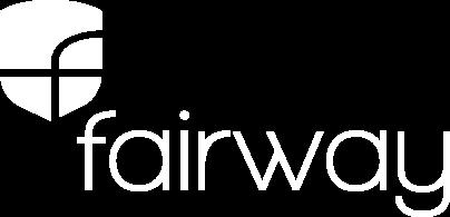 Fairway Training Logo