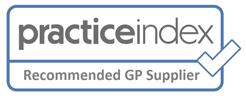 Practice Index Logo